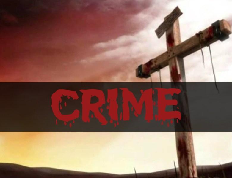 Padre é assassinado durante assalto a igreja
