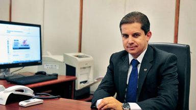 Governo estuda PEC para acabar com estabilidade de servidores públicos