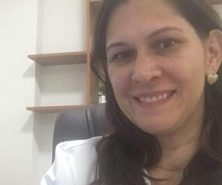 Nova secretária adjunto de Assistência à Saúde foi diretora e subsecretária na gestão de Tião Viana