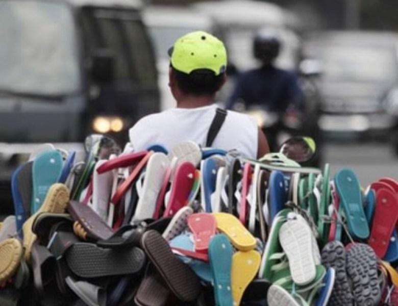 Mais de 50% da população ocupada no Acre está na informalidade