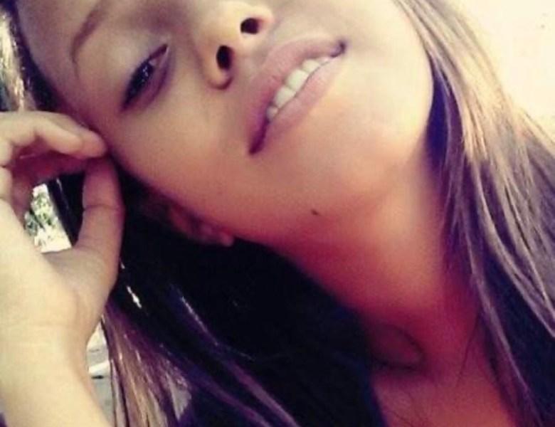 """""""Não existe justiça que pague"""", diz irmã de jovem decapitada pelo namorado"""