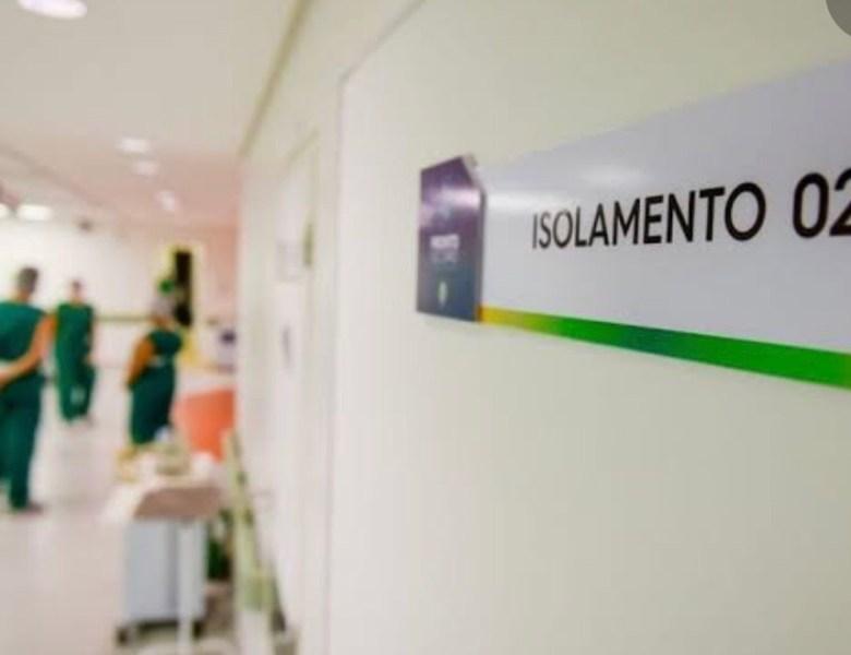 Tachado de inimigo, governo Cameli retira adicional noturno de servidores da Saúde