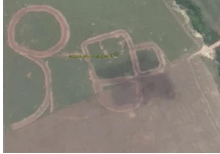 MPF apura danos a sítios arqueológicos no Acre