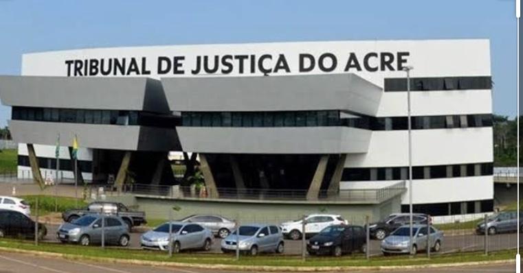 Ranking nacional aponta que Tribunal de Justiça do Acre aumentou índices de transparência