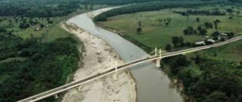Atraso na entrega da ponte sobre o Rio Madeira, em Rondônia, poderá ser investigado pelo MPF