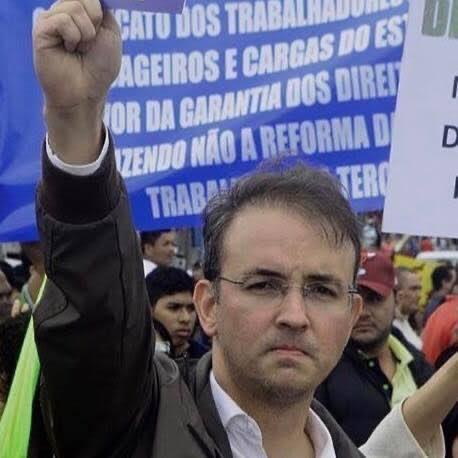 As contas do professor de matemática Tião Bocalom estavam erradas: presidente do TRE proclama Léo de Brito e Pedro Longo deputados
