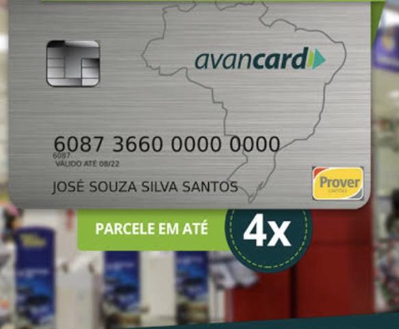 Possível vazamento de dados de servidores para empresa do cartão Avancard será investigado