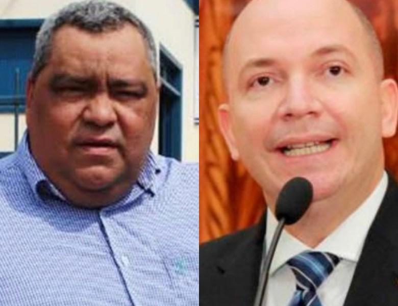 Se tivesse apostado, líder do governo teria perdido a eleição e dinheiro em Sena Madureira