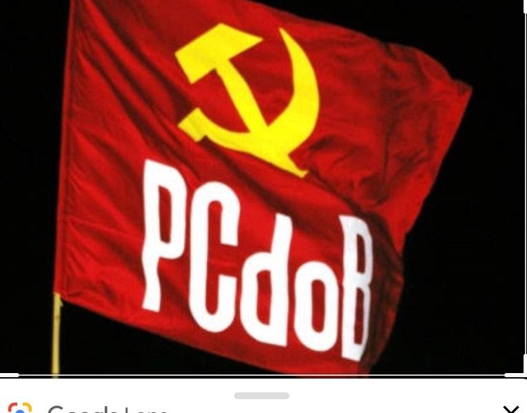 Com críticas a Bocalom e Socorro Neri, PCdoB opta por não apoiar ninguém no segundo turno