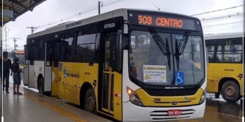 Projeto que prevê aporte de  quase R$ 2,5 milhões nas empresas de ônibus morre na CCJ da Câmara de Vereadores