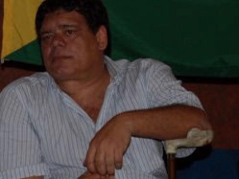 Bolsonaro exonera esposa de Flaviano Melo do comando da Secretaria do Patrimônio da União