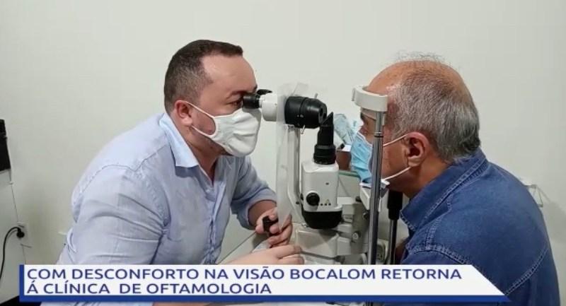 VIDEO: Tião Bocalom produz material bizarro para tentar justificar omissão no atendimento aos alagados