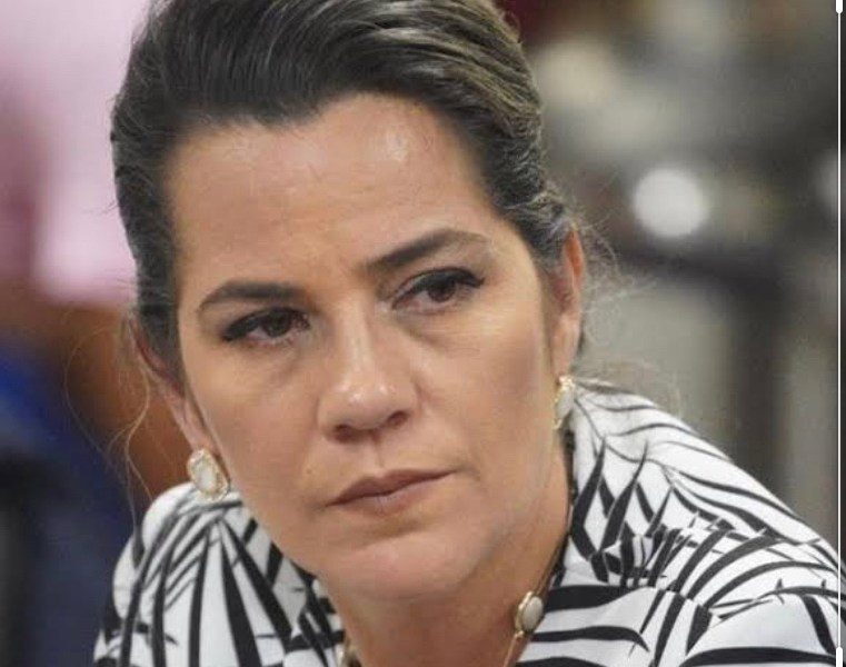 E agora, Mara:  João Dória diz que PSDB é oposição a Bolsonaro e quem discordar que deixe partido