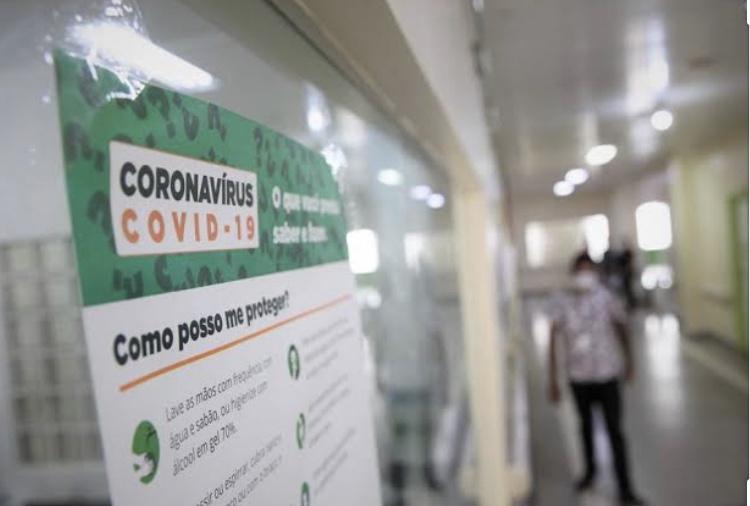 UPA do 2º Distrito voltará a ser referência em atendimento de pacientes com Covid-19