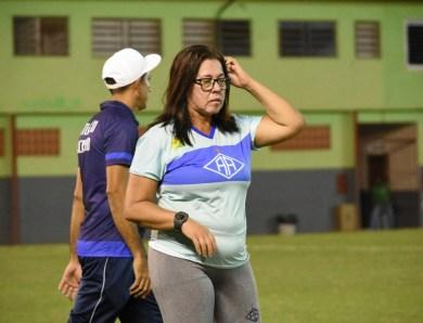 O Arquivo do Façanha: Retratos das mulheres no esporte acreano
