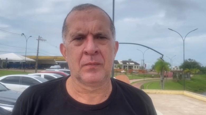 TV Espinhosa – Passa da hora de os políticos formalizarem as denúncias das redes sociais no Ministério Público