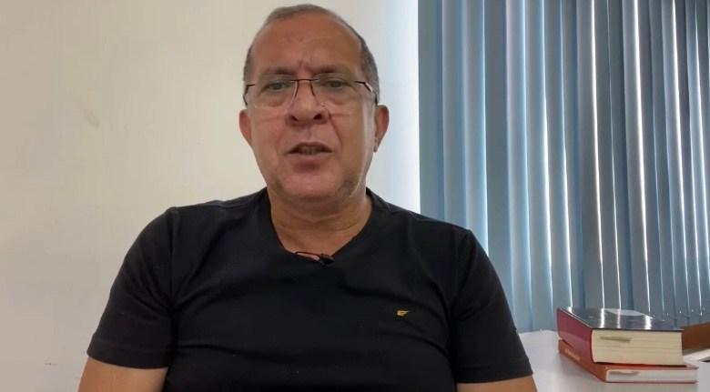 TV Espinhosa – Até quando o governo do Acre vai viver só de pandemia? Há outros segmentos no governo que prometeu desenvolvimento.