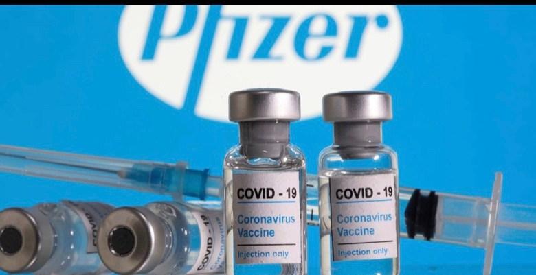 Governo assina contratos com Pfizer e Janssen para aquisição de 138 milhões de doses de vacina