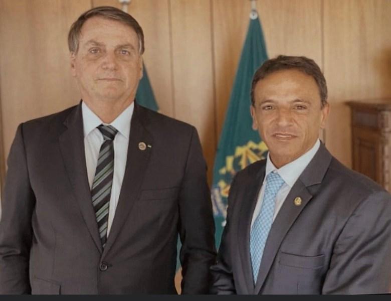 Pedaladas de Marcio Bittar na relatoria do Orçamento da União podem custar o impeachment de Jair Bolsonaro