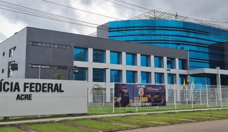 Polícia Federal deflagra operação para combater concessão de benefícios previdenciários irregulares