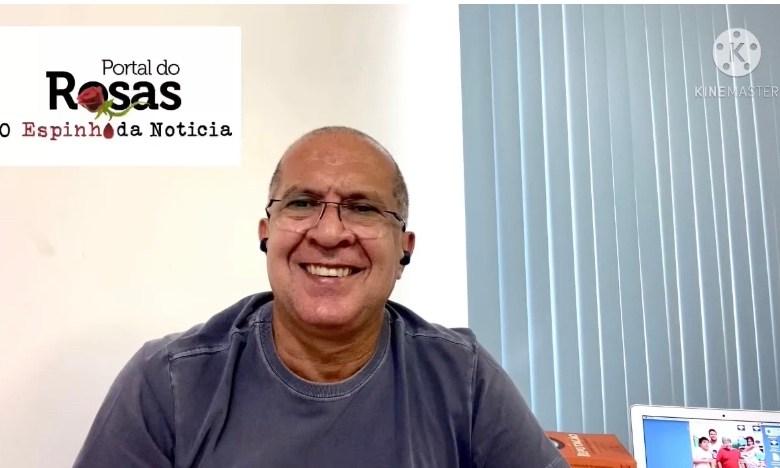 TV Espinhosa – Um governador que diz não precisar de política e não cumpriu uma promessa de campanha pode pensar em reeleição?