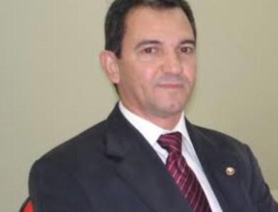 Justiça condena delegado e agente por prática de discriminação em desfavor das pessoas com deficiência