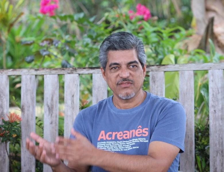 Aleac  aprova projeto de Edvaldo que permite a contratação de médicos brasileiros formados no exterior