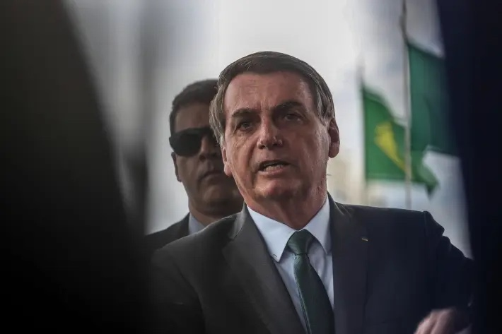 AGU prepara nova ação no Supremo contra restrições de governadores e prefeitos na pandemia