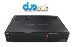 Nova Atualização Duosat Blade HD Dual Core