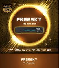 atualizao-freesky-the-rock-zion-hd-v108110--21032017-atualizao-freesky-the-rock-zion-hd--atualizao-freesky-the-rock-zion-hd-v108110--21032017-portal-dos-receptores--atualizao-e-instalaes