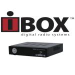 Atualização Receptor Ibox S1100 - SKS 58°W