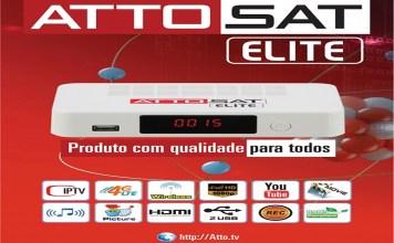 news-atualizao-atto-sat-elite-plus-hd-v064-sks-61w-sem-travas-news-portal-dos-receptores