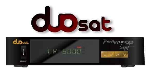 atualizao-duosat-prodigy-hd-nano-limited-v18-obrigatria-duosat-prodigy-hd-nano-limited-atualizao-duosat-prodigy-hd-nano-limited-v18-obrigatria-portal-dos-receptores--atualizao-e-instalaes
