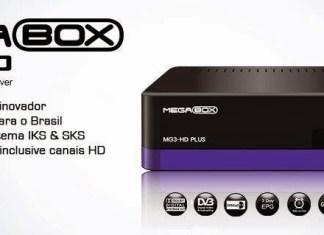news-atualizao-megabox-mg3-hd-plus-v740-sks-corrigido-news-portal-dos-receptores