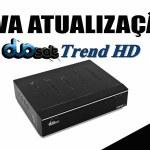 Instalador de Duosat no Rio de Janeiro Tel 21 983769094