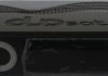 Atualização Duosat Troy S HD V1.30 com IKS e SKS 61W Lisos