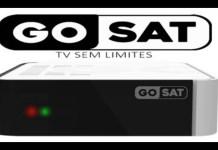news-comunicado-gosat-para-usurios-modelo-s1--09112017-news-portal-dos-receptores