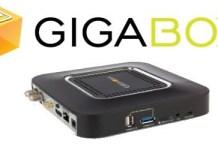 news-atualizao-gigabox-droid-4k-dia-20-de-novembro-news-portal-dos-receptores
