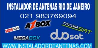 Azamerica S1005 HD Atualização Funcionando em SKS e IKS