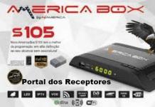 news-atualizao-america-box-s105-hd-ativada-news-portal-dos-receptores