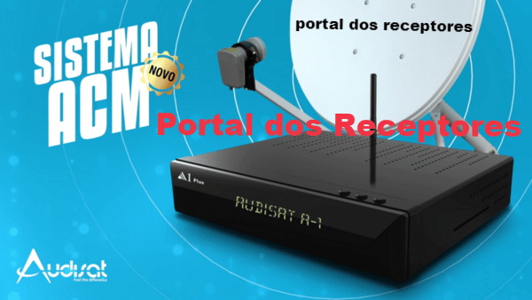 baixar-atualizao-audisat-a1-plus-v1359-em-07082018-nova-atualizao-audisat-a1-plus-hd-baixar-atualizao-audisat-a1-plus-v1359-em-07082018-portal-dos-receptores--atualizao-e-instalaes