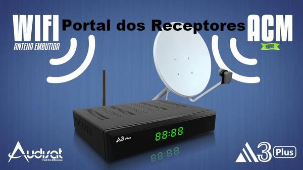 atualizao-audisat-a3-plus-v1359-em-07082018-baixar-nova-atualizao-audisat-a3-plus-hd-atualizao-audisat-a3-plus-v1359-em-07082018-portal-dos-receptores--atualizao-e-instalaes