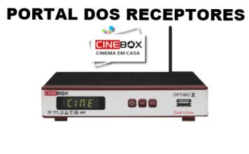 news-nova-atualizao-cinebox-optimo-x-hd-news-portal-dos-receptores