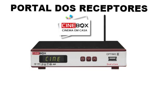 atualizao-cinebox-optimo-x-hd--canais-hd-ativos-nova-atualizao-cinebox-optimo-x-hd-atualizao-cinebox-optimo-x-hd--canais-hd-ativos-portal-dos-receptores--atualizao-e-instalaes