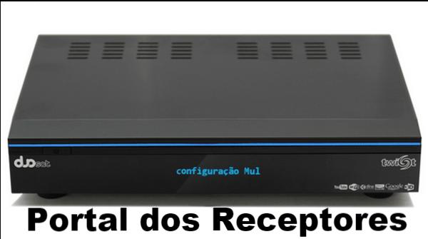 atualizao-duosat-twist-hd-v73-obrigatria-em-sks-nova-atualizao-duosat-twist-hd--atualizao-duosat-twist-hd-v73-obrigatria-em-sks-portal-dos-receptores--atualizao-e-instalaes