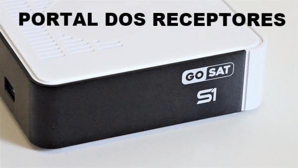atualizao-gosat-s1-dia-12-de-maro-de-2018-liberada-a-nova-atualizao-gosat-s1-hd-atualizao-gosat-s1-dia-12-de-maro-de-2018-portal-dos-receptores--atualizao-e-instalaes
