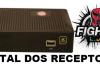 news-atualizao-itv-fight-ii-4k-correo-de-bugs-news-portal-dos-receptores