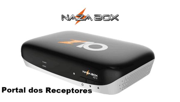 atualizao-nazabox-nz10-v233-correo-de-sistema-atualizao-nazabox-nz10-hd-ativada-atualizao-nazabox-nz10-v233-correo-de-sistema-portal-dos-receptores--atualizao-e-instalaes