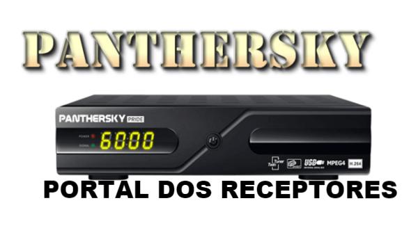 atualizao-panthersky-pride-hd-v415-correo-de-sks-baixar-nova-atualizao-panthersky-pride-hd--atualizao-panthersky-pride-hd-v415-correo-de-sks-portal-dos-receptores--atualizao-e-instalaes