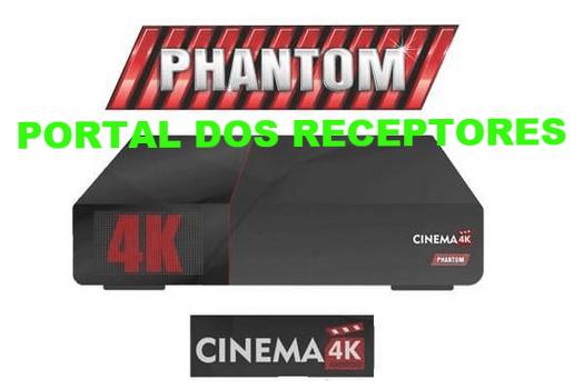 atualizao-phantom-cinema-4k-v202827-baixar-aqui-baixe-sua-atualizao-phantom-cinema-4k-atualizao-phantom-cinema-4k-v202827-baixar-aqui-portal-dos-receptores--atualizao-e-instalaes